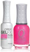ORLY GelFX